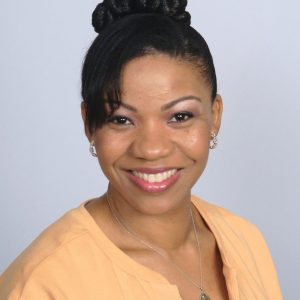 Tasha Perez | Acupuncturist and Massage Therapist | Bonita Springs FL